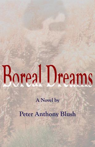 Boreal Dreams