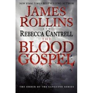 The-Blood-Gospel