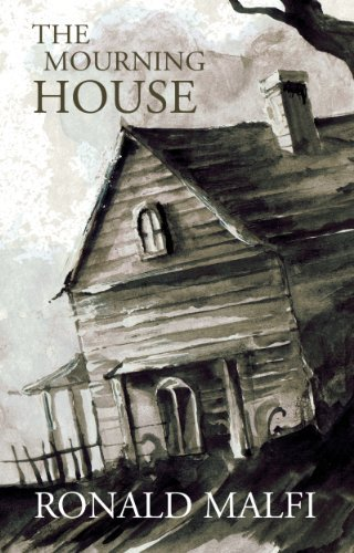 the-mourning-house-kindle-ronald-malfi_2406_500