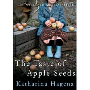 taste-of-apple-seeds-cover